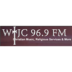 WTJC Radio 96.9 FM Virgin Islands (U.S.), Charlotte Amalie