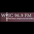WTJC Radio 96.9 FM Virgin Islands (U.S.)