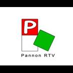 Pannon Radio Serbia, Subotica