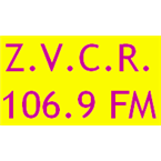 ZVCR FM 106.9 FM Virgin Islands (British), Road Town
