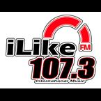 Me Gusta 107.3 107.3 FM Mexico, Nuevo Laredo
