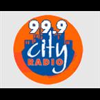 City Radio 99.9 FM Serbia, Niš