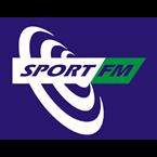 Sport FM 106.9 FM Serbia, Belgrade