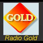 Radio Gold 98.2 FM Serbia, Southern and Eastern Serbia