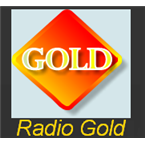 Radio Gold 98.2 FM Serbia, Southern and Eastern Serbia