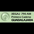 Radio Fórmula Guadalajara 790 AM Mexico, Guadalajara
