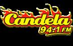 Candela Zamora 94.1 FM Mexico, La Piedad
