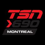 TSN 690 690 AM Canada, Montreal