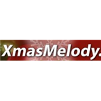 Christmas Melody United States of America