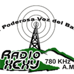 XEXY 780 AM Mexico, Ciudad Altamirano