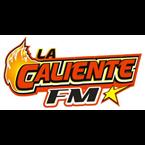 La Caliente 107.3 FM Mexico, Tepic
