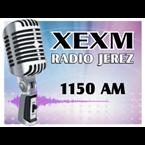 Radio Jerez 89.1 FM Mexico, Jerez de García Salinas