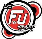 XEFU 103.3 FM Mexico, Cosamaloapan de Carpio