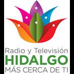 Hidalgo Radio 98.1 FM Mexico, Pachuca