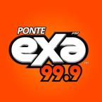 Exa FM 99.9 Agua Prieta 99.9 FM Mexico, Agua Prieta