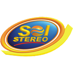 Sol Stereo 89.9 FM Mexico, San Miguel de Cozumel