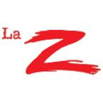 La Z 97.1 FM Mexico, Queretaro
