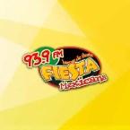 Fiesta Mexicana 93.9 FM Mexico, Ciudad Miguel Aleman