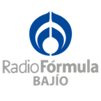 Radio Fórmula Bajío Primera Cadena 1390 AM Mexico, León