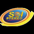 Sol Stereo 810 AM Mexico, San Miguel de Cozumel