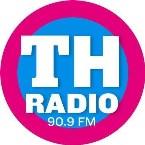 Tabasco HOY Radio 90.9 FM Mexico, Villahermosa