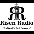 WRSN 88.1 FM United States of America, Nashville