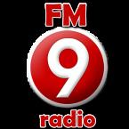 9ka Radio FM 95.9 FM Serbia, Šumadija and Western Serbia