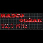 Radio Postaja Odzak 92.5 FM Bosnia and Herzegovina, Doboj