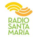 Radio Santa María 590 AM Dominican Republic, Santiago de los Caballeros