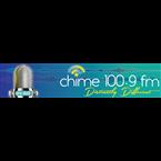 CHIME FM 100.9 FM Grenada, St. Georges