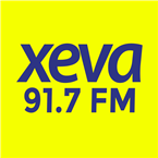 XEVA 790 AM Mexico, Villahermosa