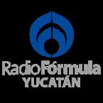 Radio Fórmula Yucatán Primera Cadena 650 AM Mexico, Mérida