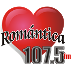 ROMANTICA 107.5 750 AM Mexico, Acapulco