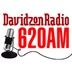Davidzon Radio United States of America