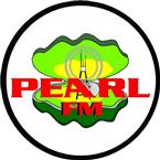 Pearl FM 98.1 FM Netherlands Antilles, Philipsburg