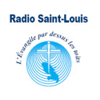 Radio Saint-Louis 99.5 FM Martinique, Fort-de-France
