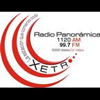 Radio Panorámica 1120 AM Mexico, Ciudad Valles