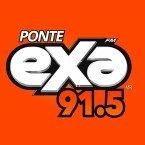 Exa FM 91.5 Tapachula 1000 AM Mexico, Tapachula