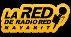 Radio Red 570 AM Mexico, Tecuala
