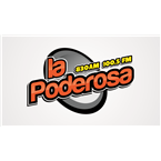la poderosa tlaxiaco 100.5 FM Mexico, Huajuapan de Leon