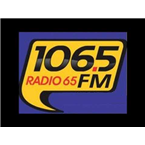 Radio 65 106.5 FM Mexico, Ahome, Los Mochis