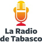 La Radio de Tabasco 1230 AM Mexico, Villahermosa