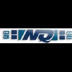 NQ Radio 640 AM Mexico, Pachuca