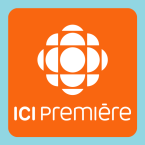 ICI Radio-Canada Première - Trois-Rivières 96.5 FM Canada, Trois-Rivières