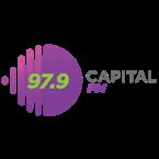 Capital FM 97.9 FM Mexico, Piedras Negras