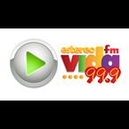 Estéreo Vida Piedras Negras 99.9 FM Mexico, Piedras Negras