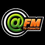 @FM (Irapuato) 105.5 FM Mexico, Irapuato