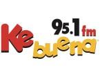 XHFJ RADIO TEZIUTLÁN 95.1 680 AM Mexico, Teziutlán