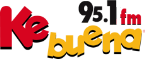 KE BUENA 95.1 FM 680 AM Mexico, Teziutlán