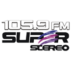 Super Stereo 1090 AM Mexico, Mérida
